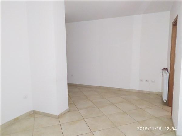 Appartamento Sassari VL ORSOLA 105