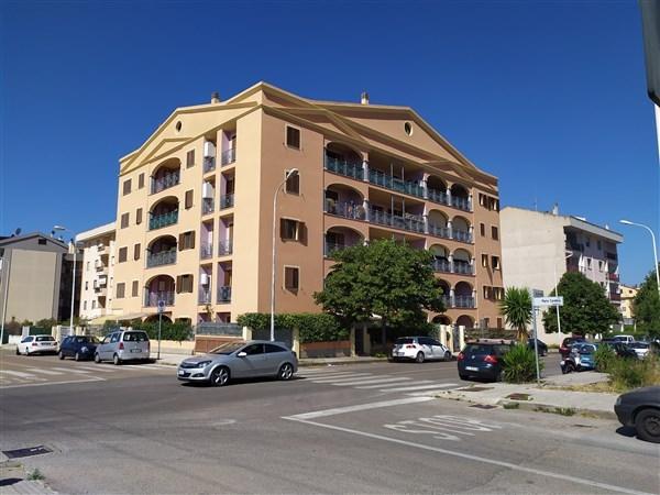 Appartamento Sassari 640129_737020
