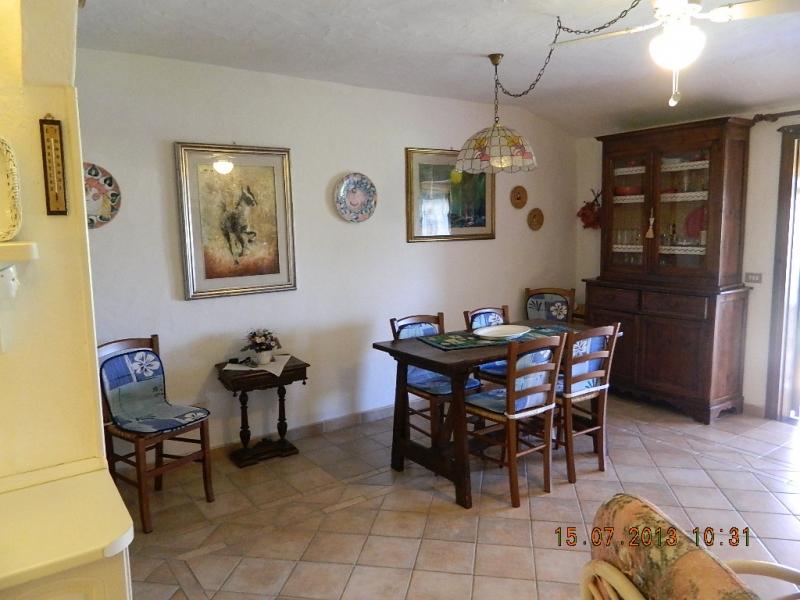 Appartamento Arzachena App.to Villaggio Pal