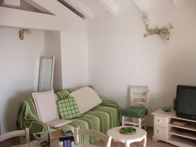 Appartamento Arzachena App.to PA Abbiadori