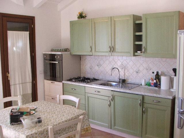 Affitto Appartamento Arzachena