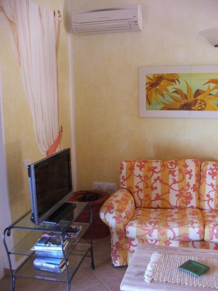 Appartamento Arzachena App.to Turisarda LP