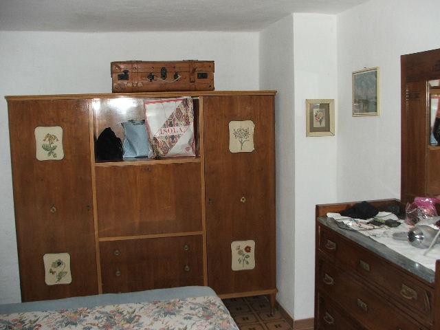 Appartamento Arzachena App.to DG villa Baja