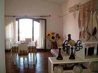 Appartamento Arzachena App.to EGpiaz pini