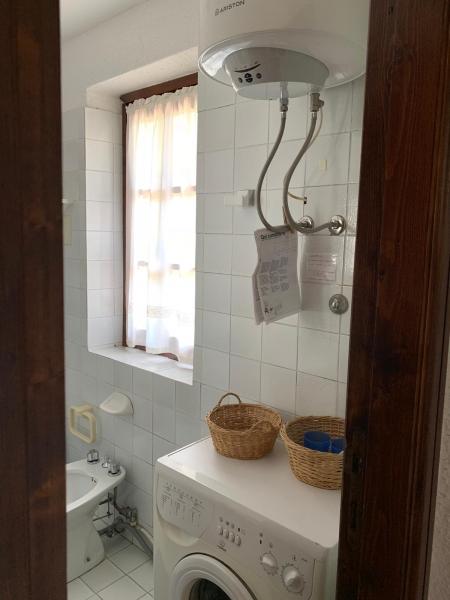 Appartamento Arzachena Appto A5 Mucchi bian