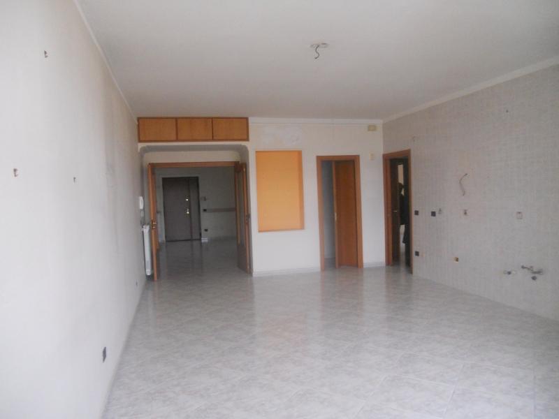 Vendita Appartamento Casagiove