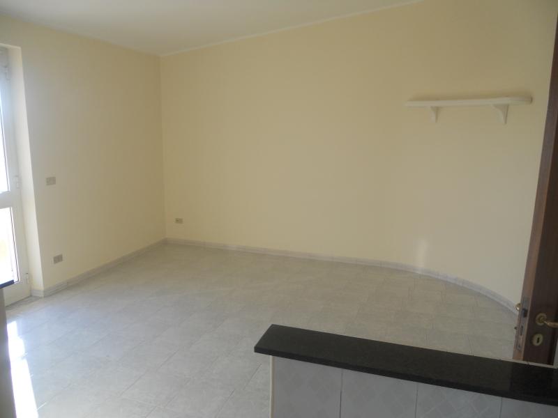 Appartamento Lusciano av-380