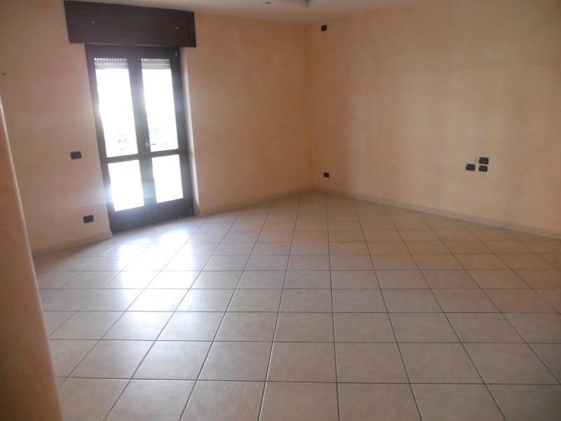 Appartamento Aversa av-500