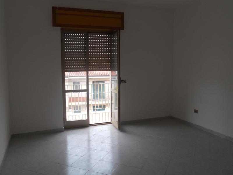 Affitto Appartamento Qualiano
