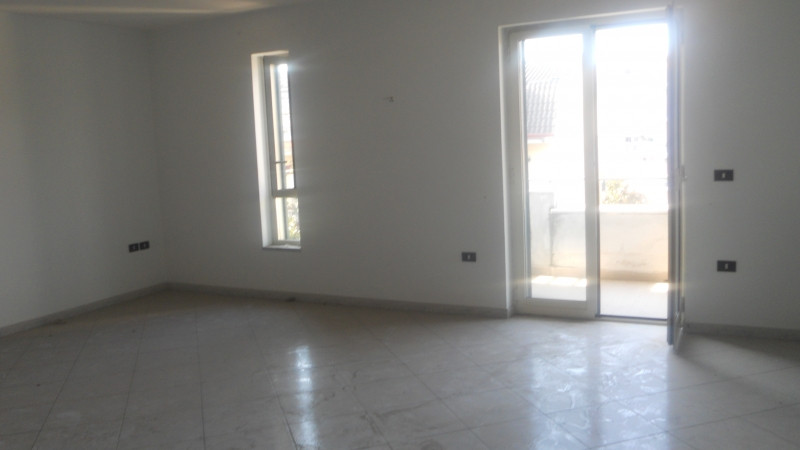 Vendita Appartamento Cesa