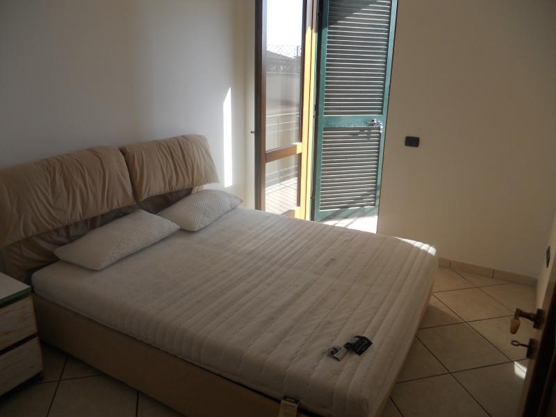 Appartamento Lusciano av-580-2019