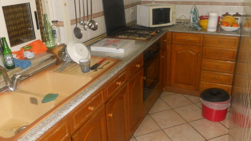 Appartamento Trentola-Ducenta av-346__1