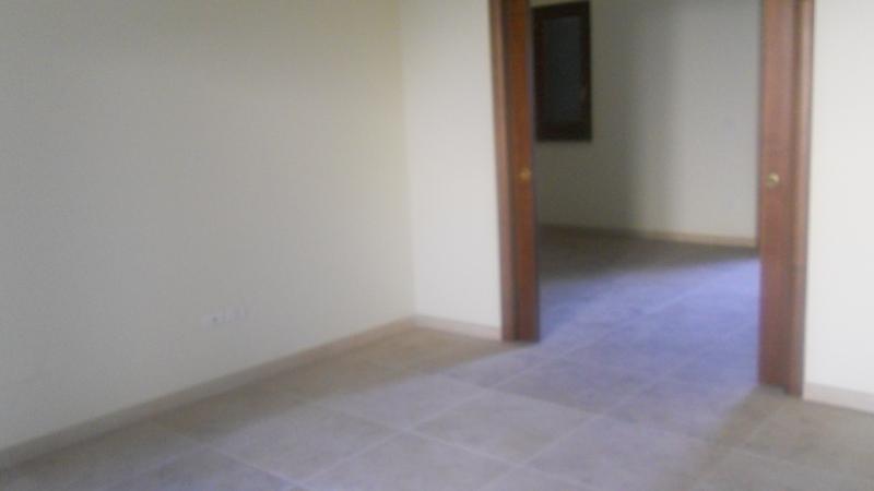 Appartamento Trentola-Ducenta av-364