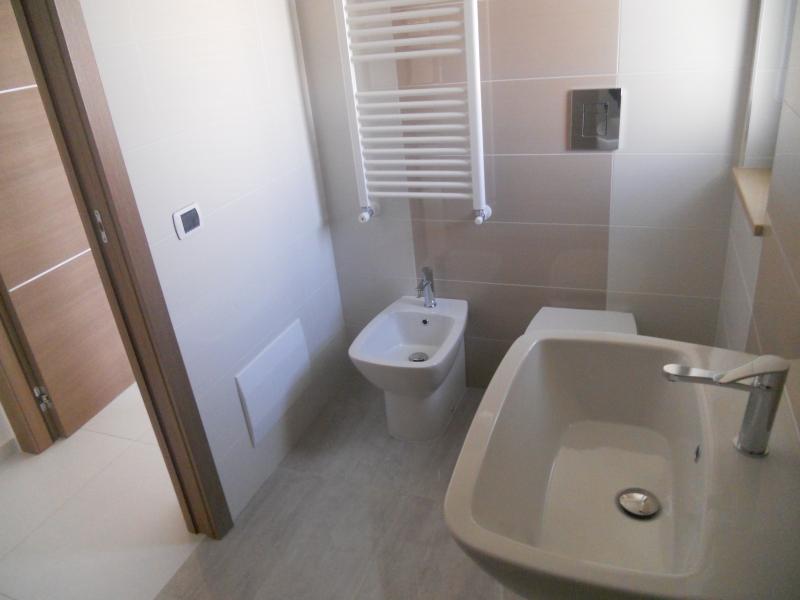 Appartamento Trentola-Ducenta av-421