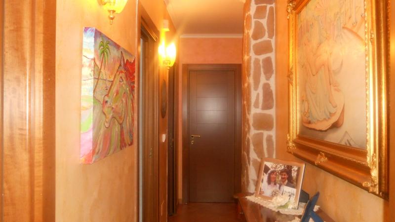 Appartamento Lusciano av-360__1