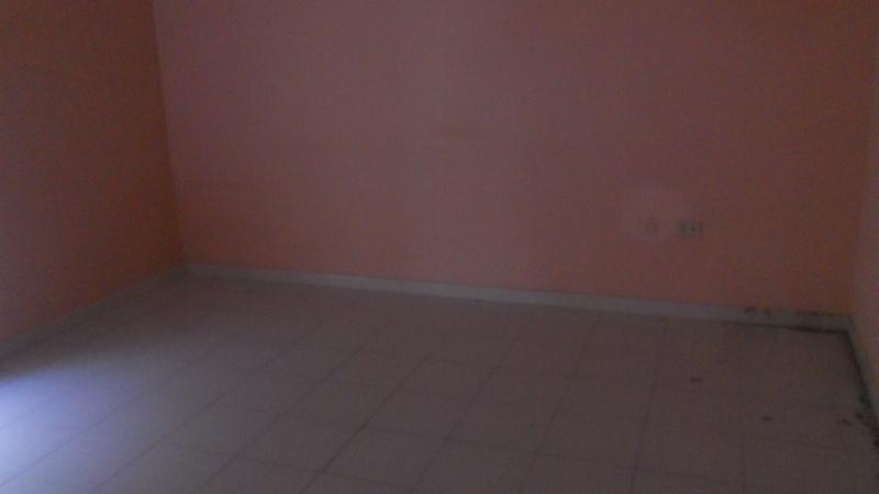 Affitto Appartamento Aversa