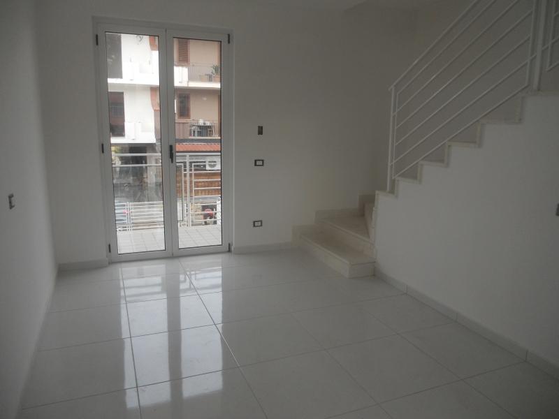 Villa a schiera Casagiove av-390