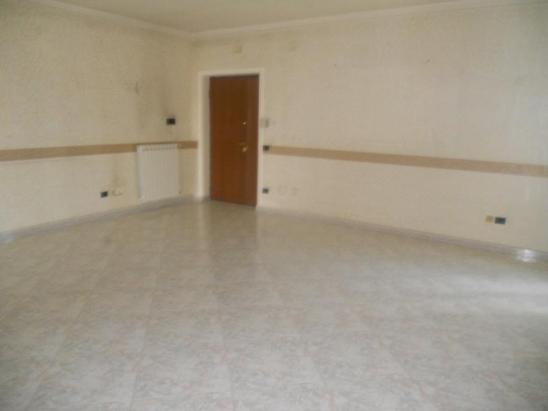 Appartamento Casagiove av-391
