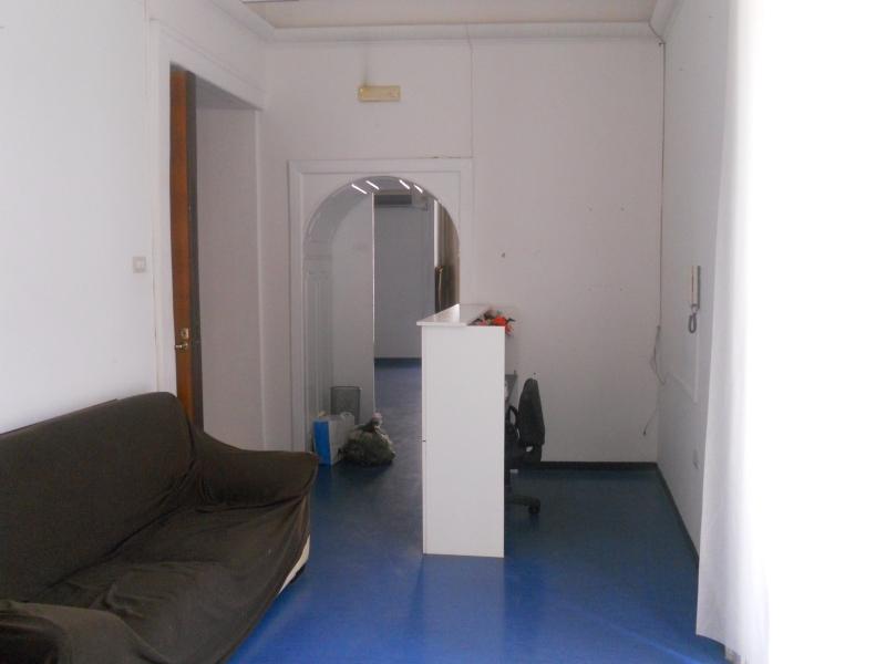 Ufficio in Affitto Aversa