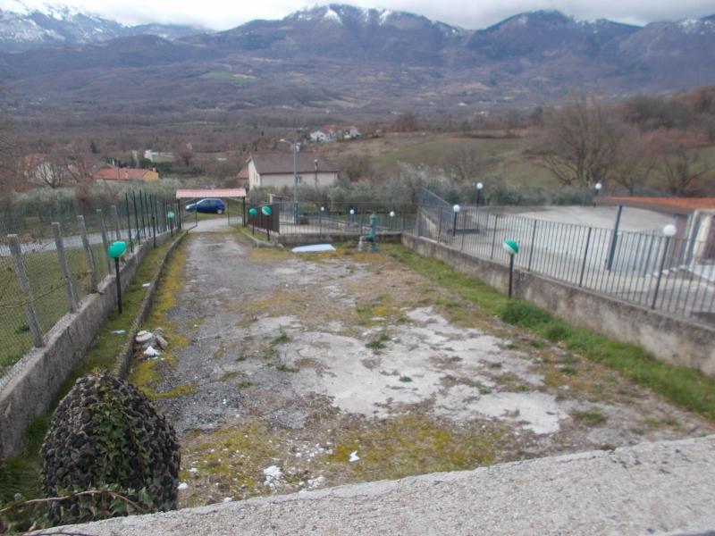 Casa Indipendente Santa Maria del Molise AV 2021/105