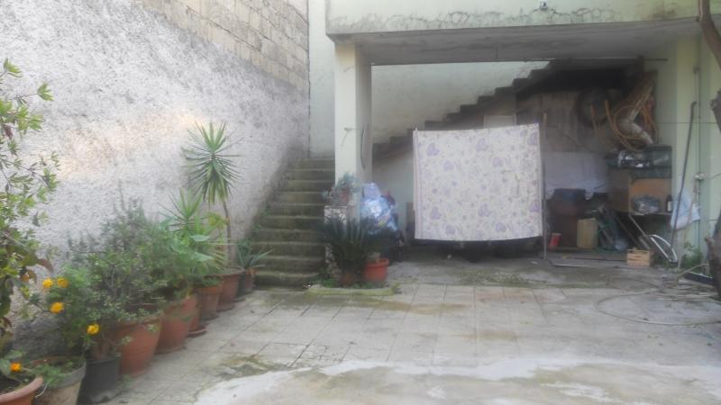 Affitto Casa Indipendente Trentola-Ducenta