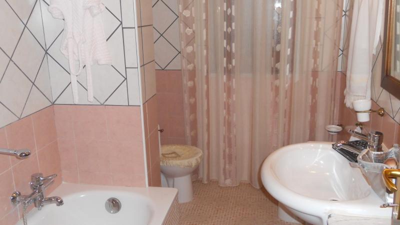 Appartamento Trentola-Ducenta av-217