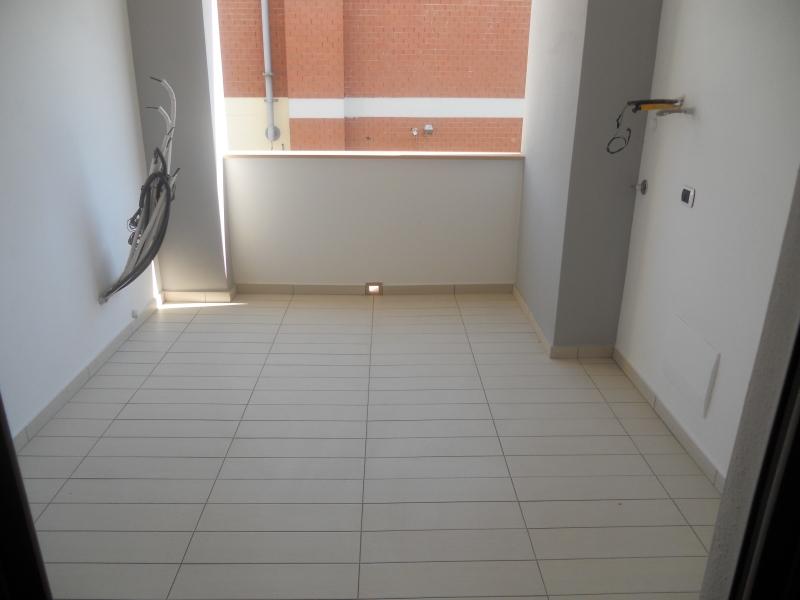 Appartamento Trentola-Ducenta av-420