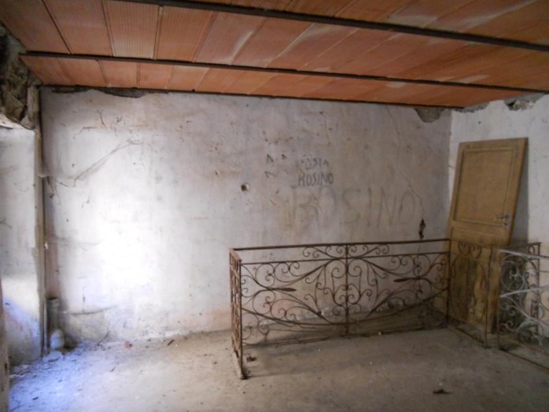 Rustico/Casale/Corte Castelpetroso av23