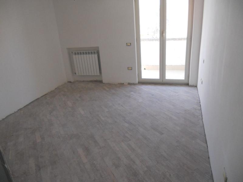 Appartamento Aversa  av17