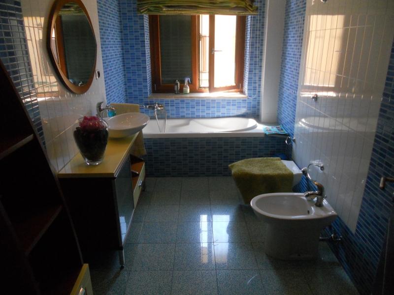 Casa Indipendente Lusciano av-445__1