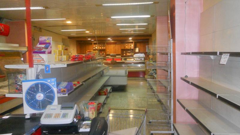 Affitto Locale Commerciale Gricignano di Aversa