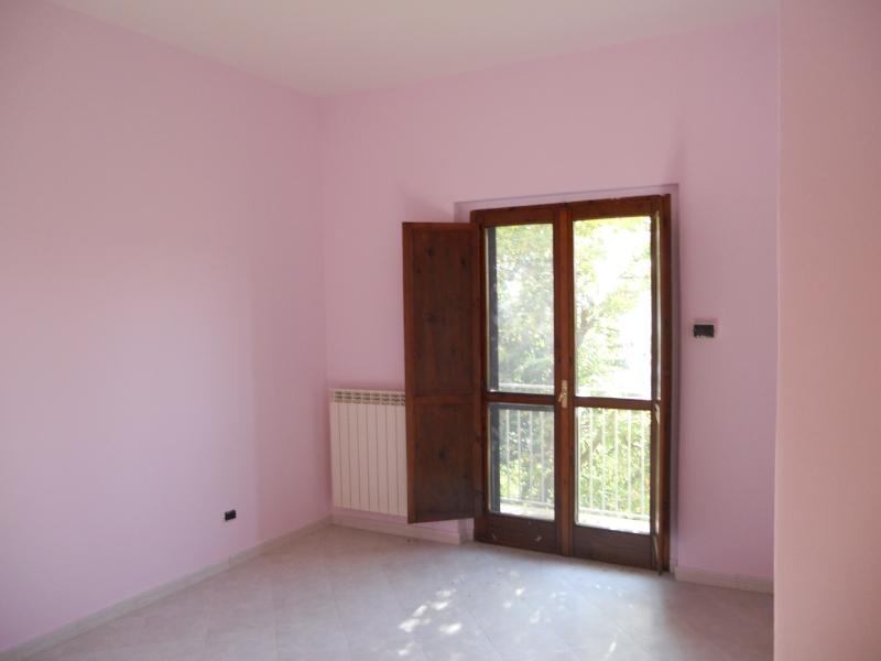 Casa Indipendente Sepino AV16