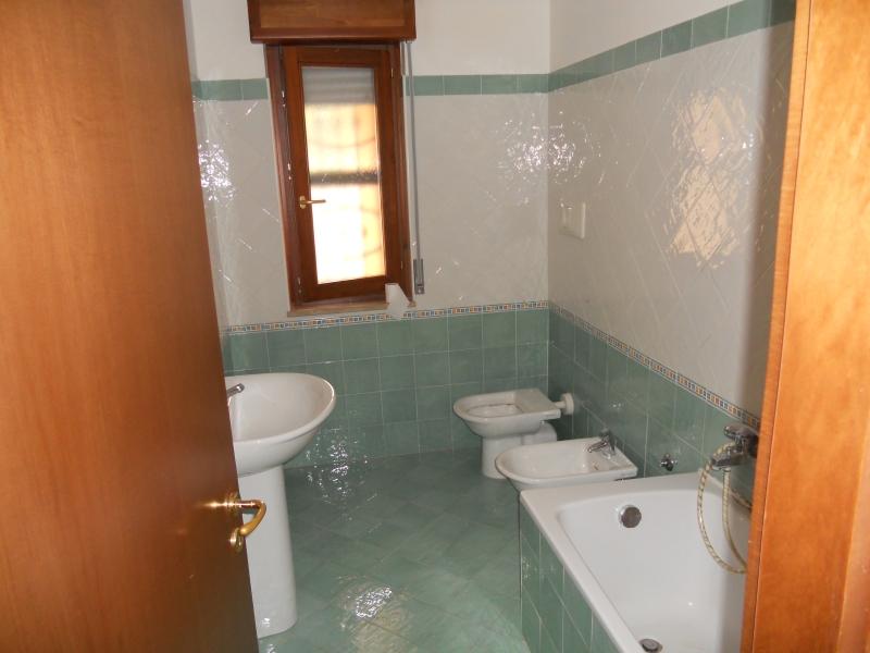 Affitto Appartamento Trentola-Ducenta