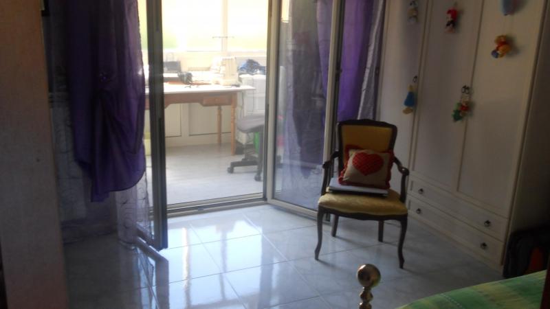 Appartamento Trentola-Ducenta av-233