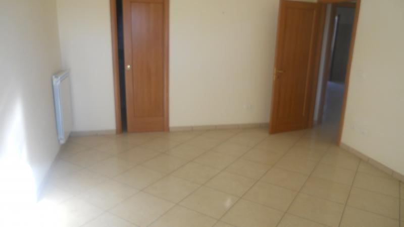 Appartamento Teverola av-265