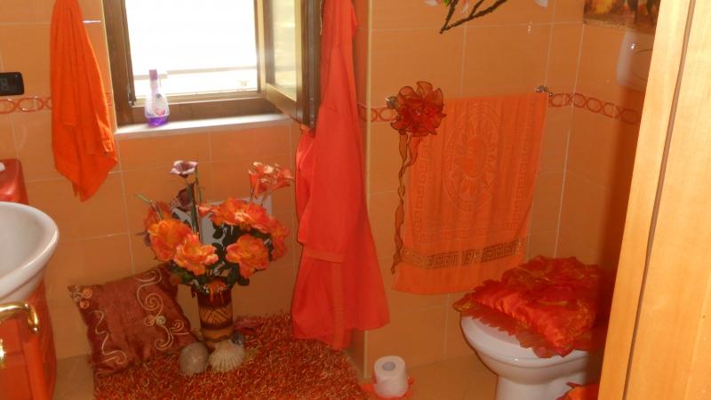 Appartamento Trentola-Ducenta av-232