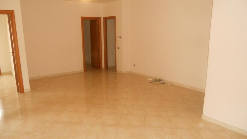 Appartamento in Affitto San Marcellino