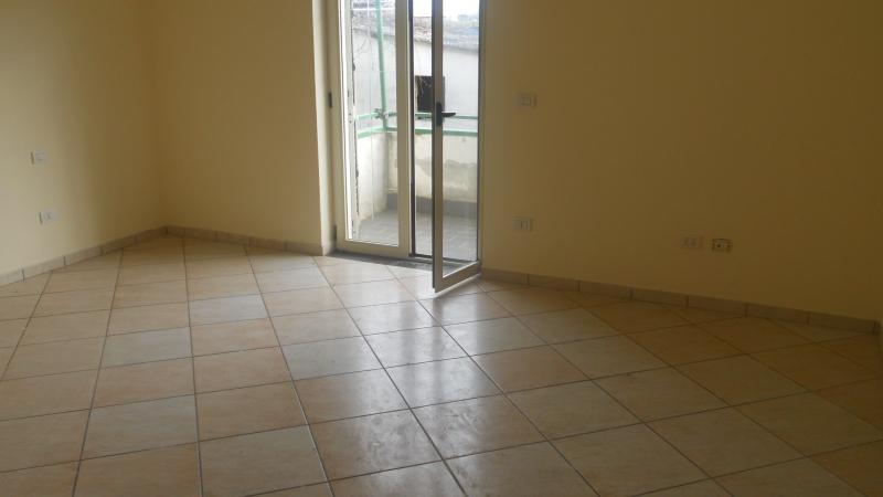 Affitto Appartamento Frignano