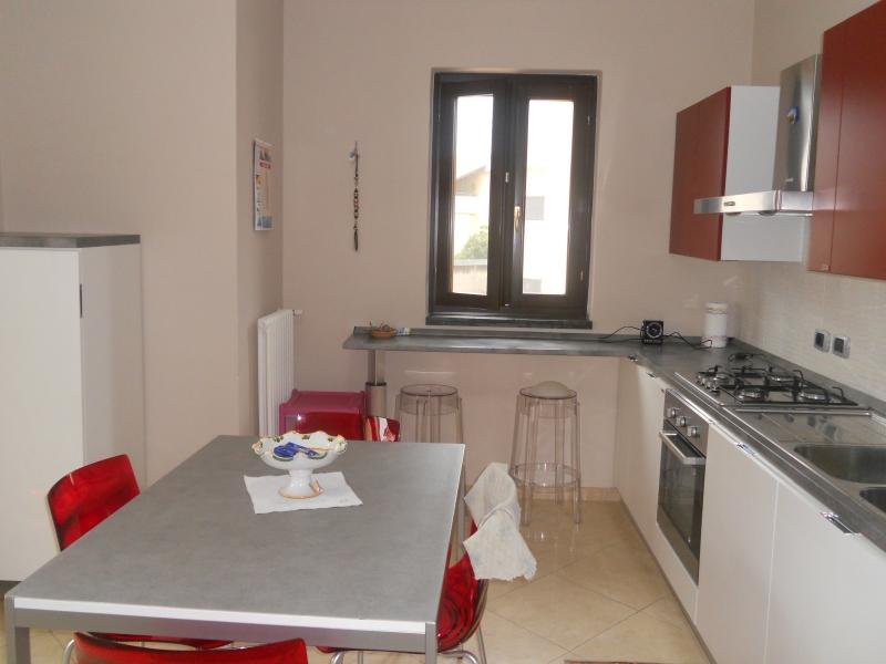 Appartamento Trentola-Ducenta av-477__2