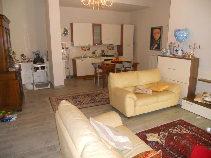 Appartamento in Vendita Aversa