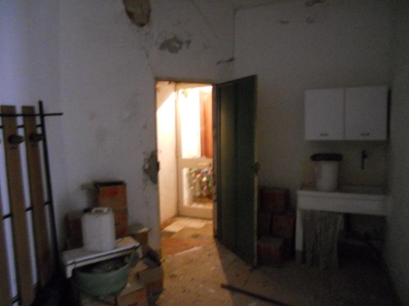 Appartamento Civitacampomarano av-29