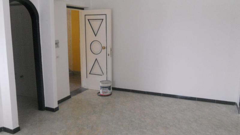 Appartamento in Affitto Frignano