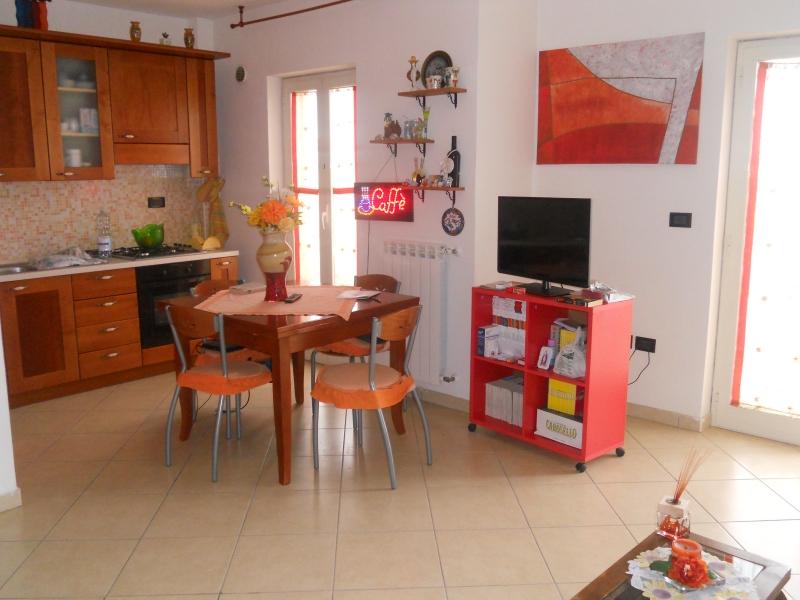 Vendita Appartamento Frignano