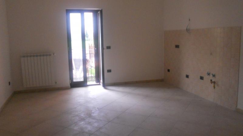Appartamento in Vendita Cesa