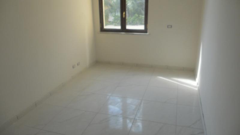 Appartamento Lusciano av-367