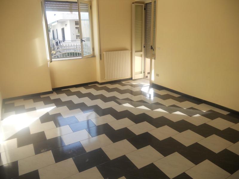 Appartamento Lusciano av2019/46
