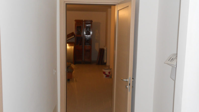 Affitto Appartamento Teverola