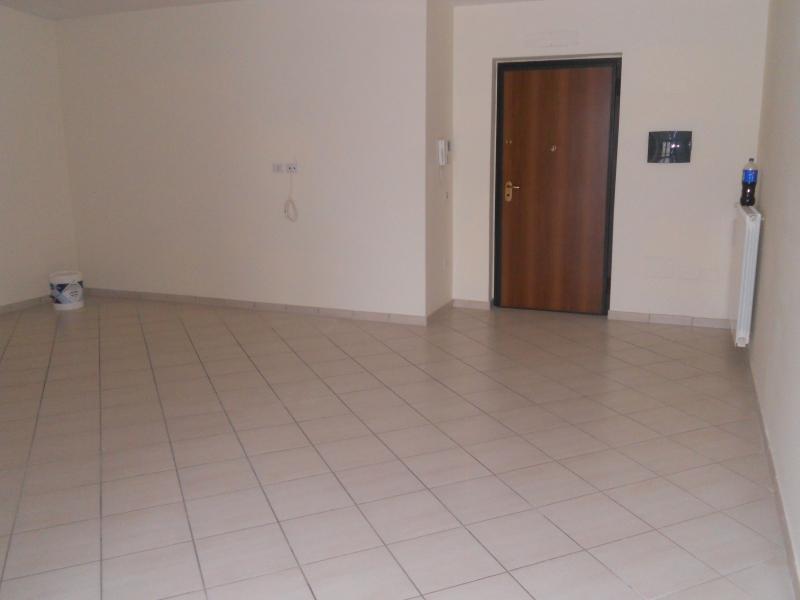 Appartamento in Affitto Aversa
