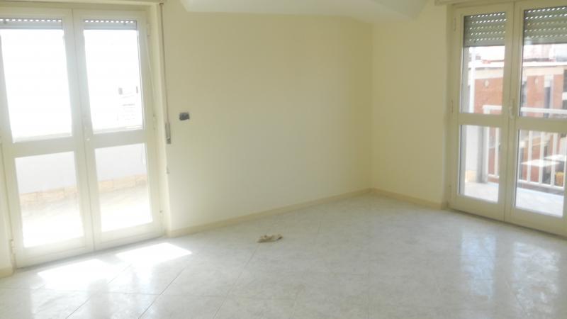 Affitto Appartamento Cesa