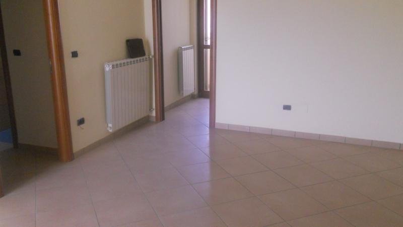 Appartamento in Affitto Cesa